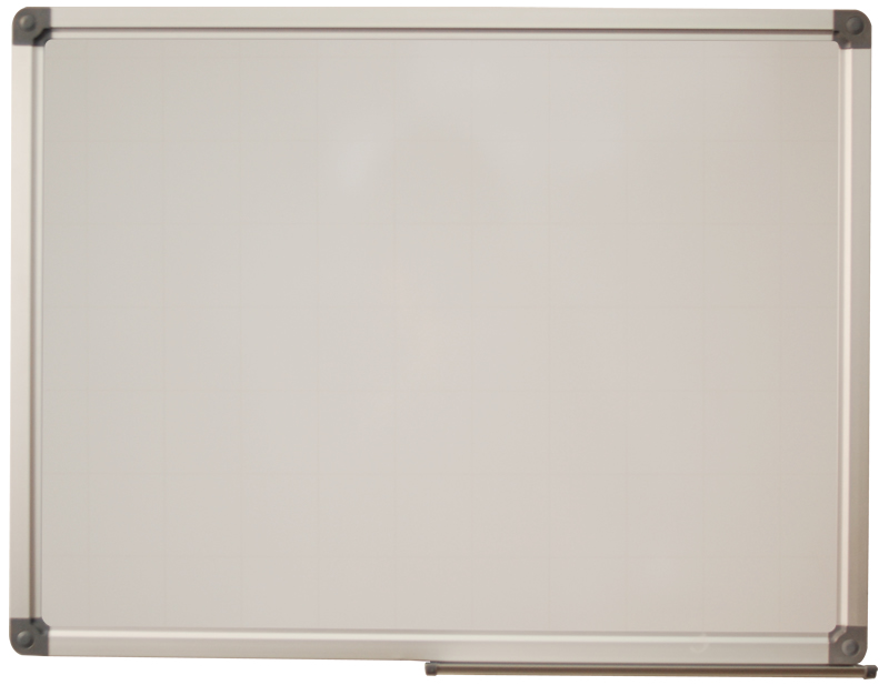BOARDSTAR White board